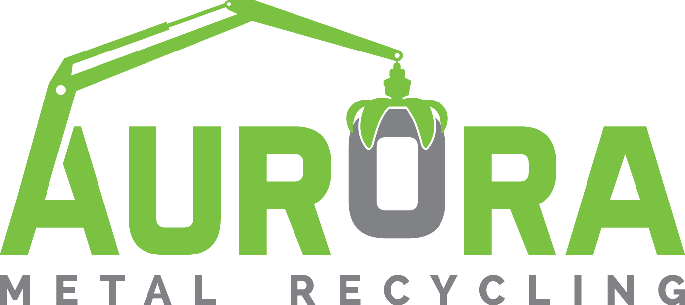 Aurora Metal Recycling